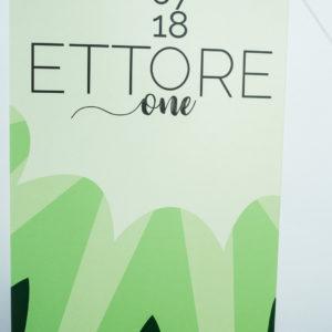 Ettore Primo Comp 015