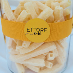 Ettore Primo Comp 061