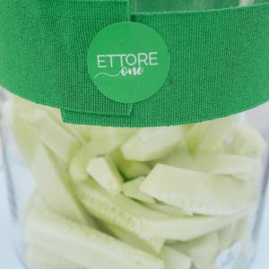 Ettore Primo Comp 080
